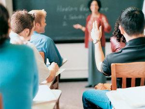 Πάτρα: Σπάει τα... κοντέρ ο αριθμός των μαθητών που απευθύνεται στα κοινωνικά φροντιστήρια