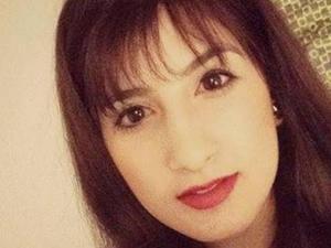 Πάτρα: Θλίψη για την 18χρονη Μαρία που