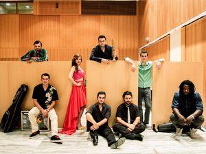 Imam Baildi: 'H τελευταία μας συναυλία στην Πάτρα εξελίχθηκε σε γιορτή'