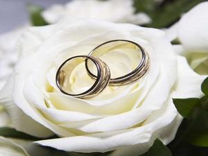 Ενδείξεις ότι ο καλός σου δεν είναι έτοιμος για γάμο!