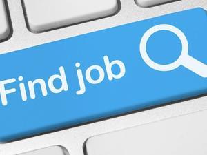 Τεχνική εταιρεία στην Πάτρα ενδιαφέρεται για 10 άτομα από 20 έως 35 ετών!