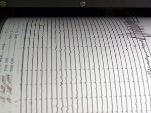 Πάτρα: 55 σεισμοί μετά τη δόνηση των 4.9 Ρίχτερ (pic)