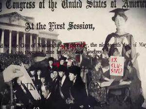 Το νέο video clip των Green Day επιτίθεται στον Τραμπ (video)