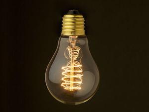 Δείτε ποια εταιρεία σας συμφέρει για αγορά ηλεκτρικού ρεύματος
