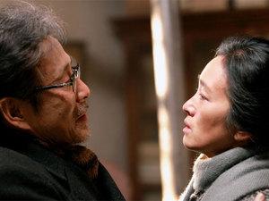 Πάτρα: Η ταινία 'Η μεγάλη επιστροφή' προβάλλεται από την Κινηματογραφική Λέσχη