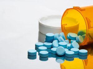 Εφημερεύοντα Φαρμακεία για σήμερα Παρασκευή 20 Ιανουαρίου 2017