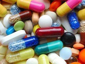 Εφημερεύοντα Φαρμακεία για σήμερα Σάββατο 21 Ιανουαρίου 2017