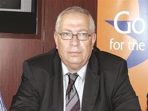 'Ο Σύνδεσμος Τουριστικών Γραφείων Δυτικής Ελλάδος είναι «παρών»'