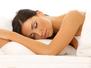 Πόσο μπορεί να επηρεαστεί η υγεία μας από τις πολλές ώρες ύπνου;