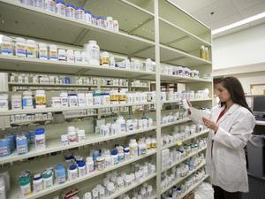 Εφημερεύοντα Φαρμακεία για σήμερα Κυριακή 22 Ιανουαρίου 2017