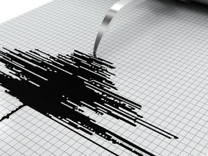 Ισχυρός σεισμός 8 βαθμών στην Παπούα Νέα Γουινέα