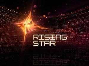 «Rising Star»: Έτσι διαμορφώθηκαν οι ομάδες των τεσσάρων κριτών (vids)
