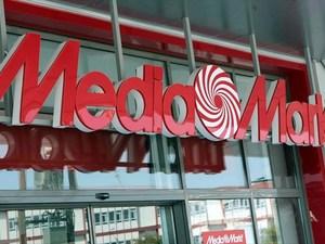 Η Media Markt ζητάει προσωπικό στην Πάτρα