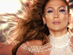 Ο σέξι χορός της Jennifer Lopez στο Instagram (video)