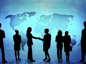 ΕΕΔΕ: Έναρξη του Μεταπτυχιακού Προγράμματος στη Διοίκηση Επιχειρήσεων στην Πάτρα