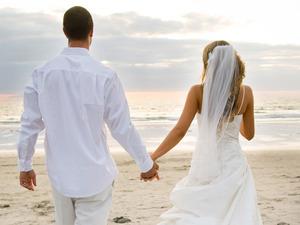 Αυτή είναι η ιδανική ηλικία για να παντρευτείς