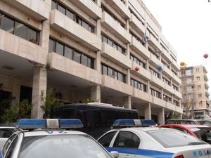 Πάτρα: Η κάνναβη 'πρόδωσε' τους κατόχους της - Συνελήφθησαν τρεις άνδρες