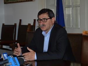 Πάτρα: Συνεχίζονται τα ψηφίσματα και οι ανακοινώσεις υπέρ του Κώστα Πελετίδη