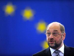 Σταθερά στο 31% οι Σοσιαλδημοκράτες στη Γερμανία