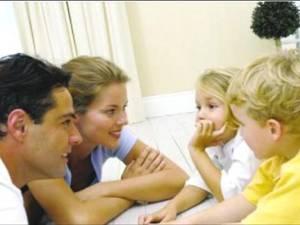 Οικογενειακό Επίδομα 2013: Έρχεται χρήμα την Παρασκευή