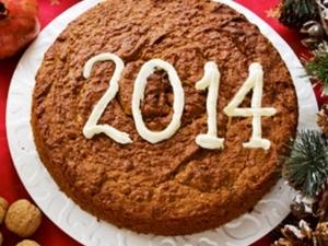 Πάτρα: Το ΔΗ.ΠΕ.ΘΕ. κόβει τη πίτα του καλωσορίζοντας το 2014