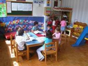 Αχαΐα: Ανακοινώθηκαν τα οριστικά αποτελέσματα για τους παιδικούς σταθμούς μέσω ΕΣΠΑ