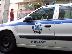 Η ΕΛ.ΑΣ. παίρνει θέση για τον Αστυνομικό ΝΑΖΙ