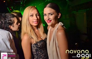 Dj Alceen @ Navona Club di Oggi 19-09-14 Part 2/2
