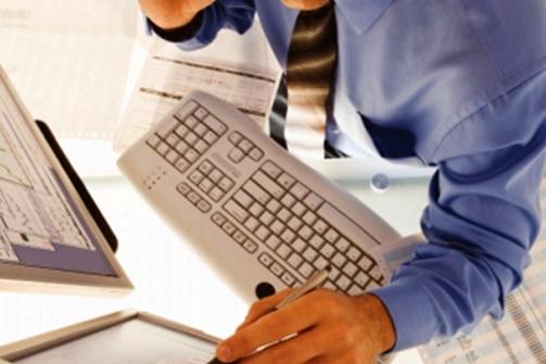 Θέσεις εργασίας - Νέα προγράμματα για 21.620 άνεργους