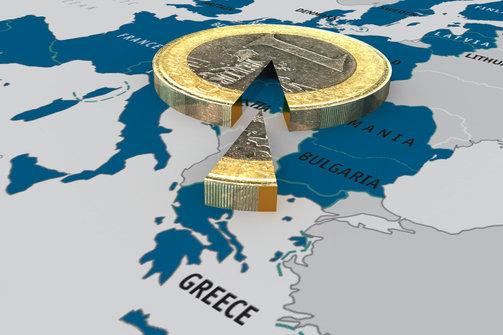 Die Welt: Οι ΗΠΑ φοβούνται ένα Grexit