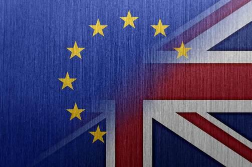 Το Brexit θα είναι «μαλακό» ή «σκληρό»;