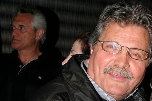 Θρήνος στον καλλιτεχνικό χώρο - Πέθανε ο ηθοποιός Θέμης Μάνεσης