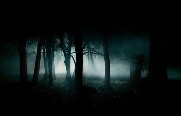 Αστικοί μύθοι, φαντάσματα και άλλα παράδοξα στην Πάτρα!