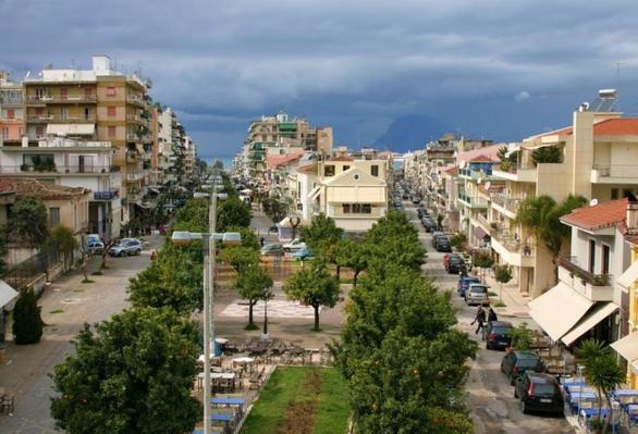 22 εκνευριστικά πράγματα που καταλαβαίνουν όσοι ζουν στην Πάτρα!