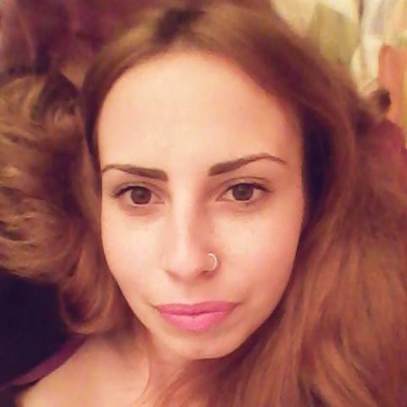 Θρήνος στο facebook για τα τρία παιδιά της Πάτρας που βρήκαν τραγικό θάνατο (pics)