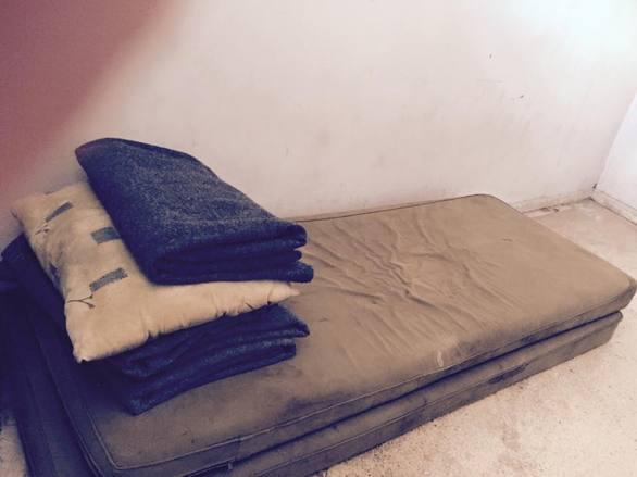 Πάτρα: Πήγαν στο αυτόφωρο τον Γιώργο Κοτοπούλη για... τρία ντεσιμπέλ! (pics)