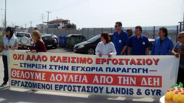 Πάτρα: Έχουν πάθει πλάκα όλοι με την αντοχή και την πίστη που δείχνει ο Κ. Πελετίδης (pics+vids)