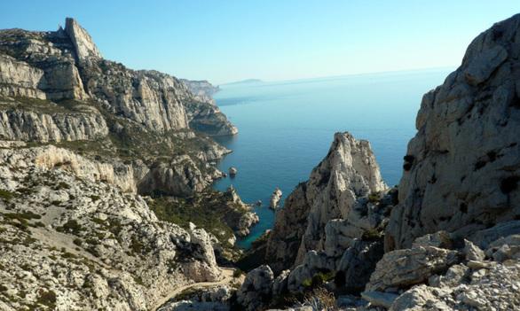 Μασσαλία: Συνελήφθησαν 3 άνδρες που φώναζαν Αllahu Akbar
