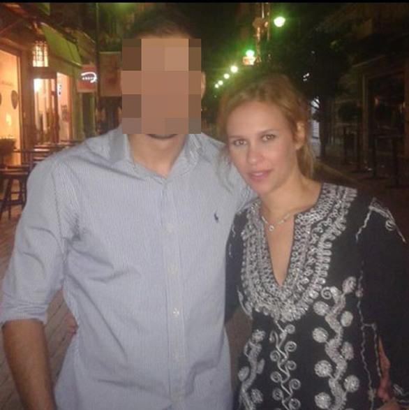 Συγκλονίζει ο πατέρας της 24χρονης Πατρινής Βούλας Τσιντώνη