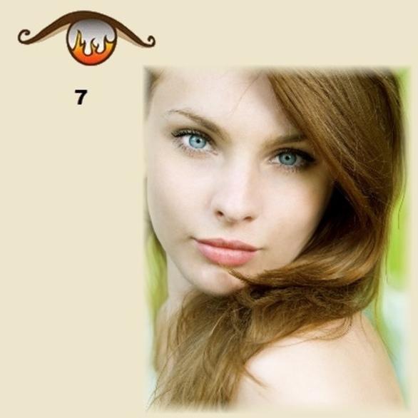 Ψυχολογικό τεστ: Η επιλογή σου θα αποκαλύψει τον χαρακτήρα σου! (pics)