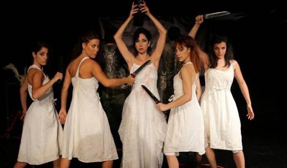 """Ηλεία: Όλο το πρόγραμμα του 24ου Φεστιβάλ Αρχαίας Ήλιδας - Πρεμιέρα με τον """"Φιλοκτήτη"""""""