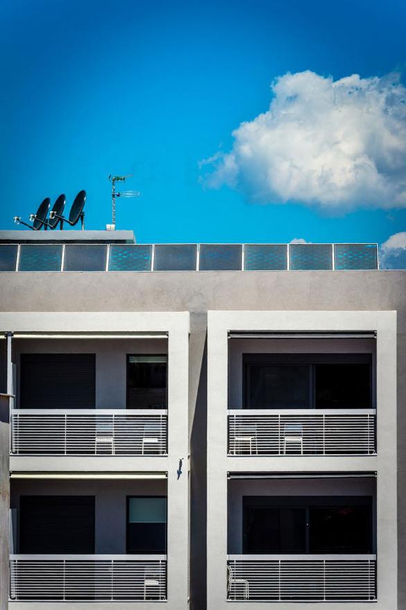 Το σπίτι των ονείρων κάθε φοιτητή στην Πάτρα - Μιλήσαμε με τον διαχειριστή!