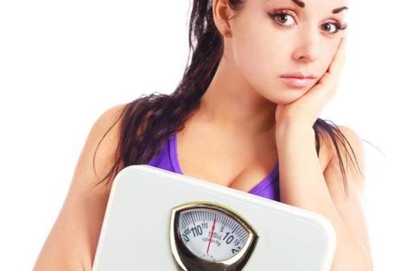 10 τροφές που θα σας βοηθήσουν να πάρετε βάρος pics