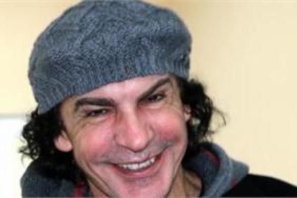 Πάτρα: Κέντρο Ατόμων με αναπηρία «Άμπετ Χασμάν» - Δείγμα αναγνώρισης σε έναν άνθρωπο που προσέφερε πολλά