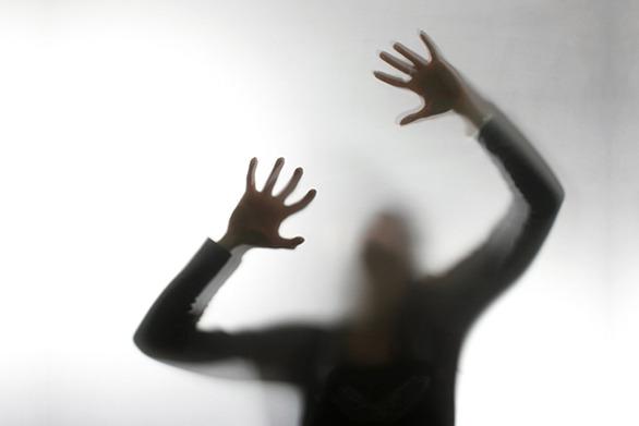 Αύξηση των ψυχικών διαταραχών και των ψυχολογικών προβλημάτων για τους Πατρινούς