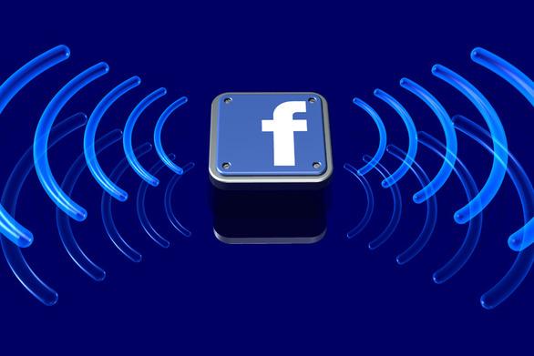 Η νέα εφαρμογή στο Facebook που θα κάνει θραύση