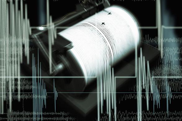 «Le Monde» - Έρχεται τεράστιος σεισμός 9 Ρίχτερ (pic)
