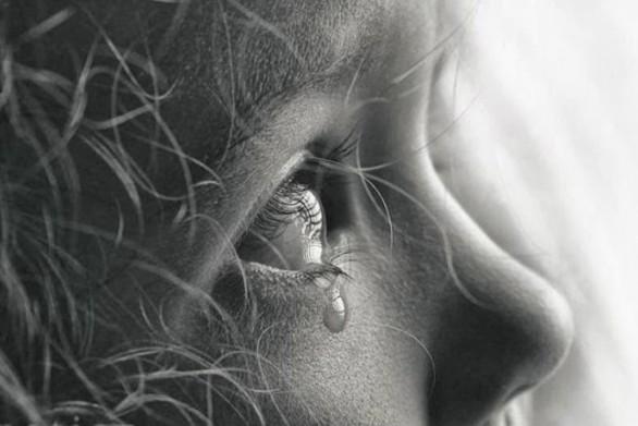 Πάτρα: SOS για μία άπορη οικογένεια με τρία παιδιά - Κινδυνεύει με έξωση