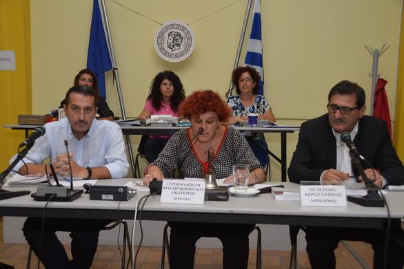 Πάτρα: Αντίθετη η δημοτική αρχή στην απελευθέρωση της κάνναβης