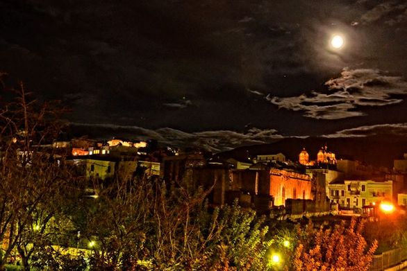 21 πράγματα που θα κάνουν πιο όμορφο το φετινό καλοκαίρι στην Πάτρα!